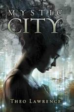 mystic city