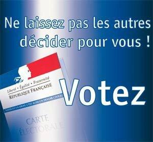 votez-3