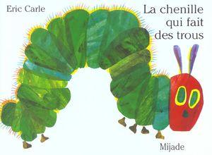 chenille_qui_fait_des_trous
