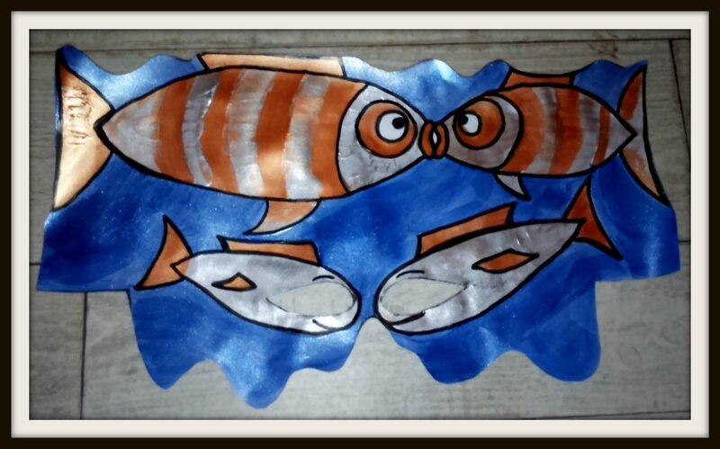 157_Masques_Les petits poissons dans l'eau (53)-001
