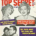 1960-06-top_secret-usa
