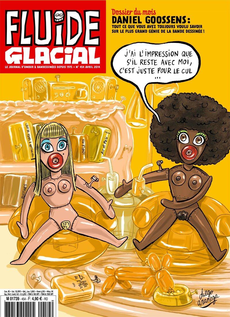 fluideglacial454