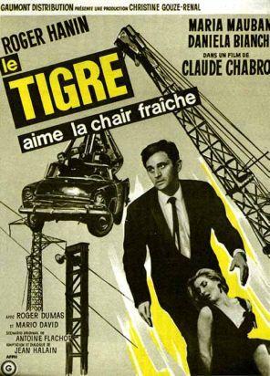 le_tigre_chair_fraiche