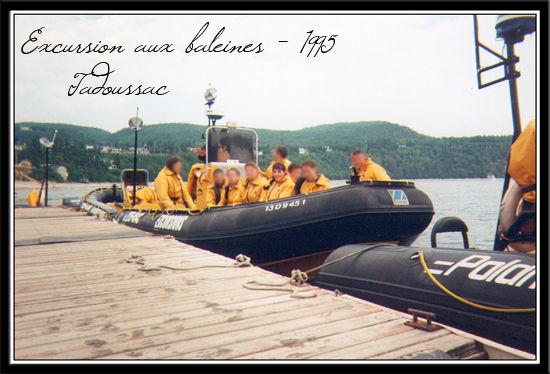 03tadoussac1