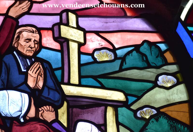 Saint Aubin des Ormeaux 4