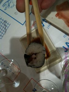 sushi_ou_pas_sushi