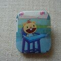 badge happy tree friends