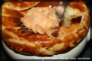 Marmite_p_cheur_cro_te4