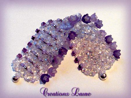 braceletsm3_facettes