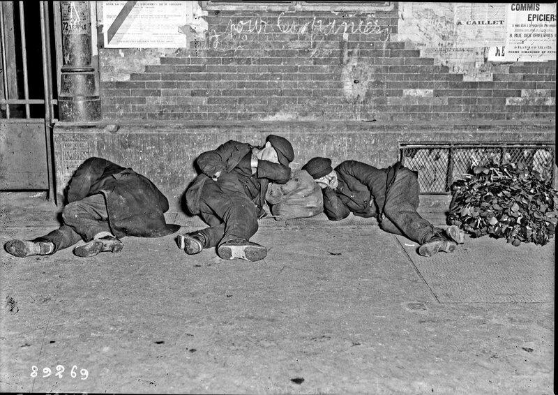 janvier 1924 nuit (3)