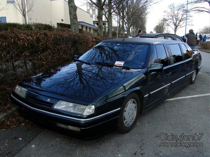 citroen-xm-limousine-1