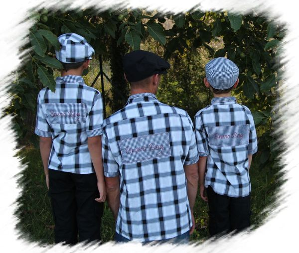 chemise2c