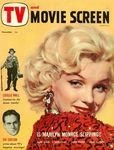 TV_and_movie_screen_usa_1953