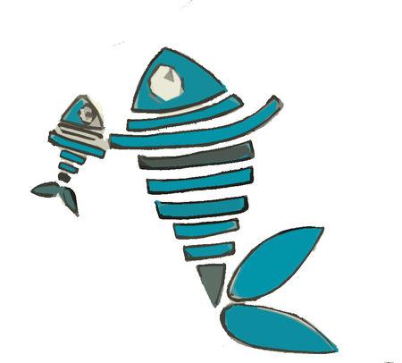 sardine_bleue