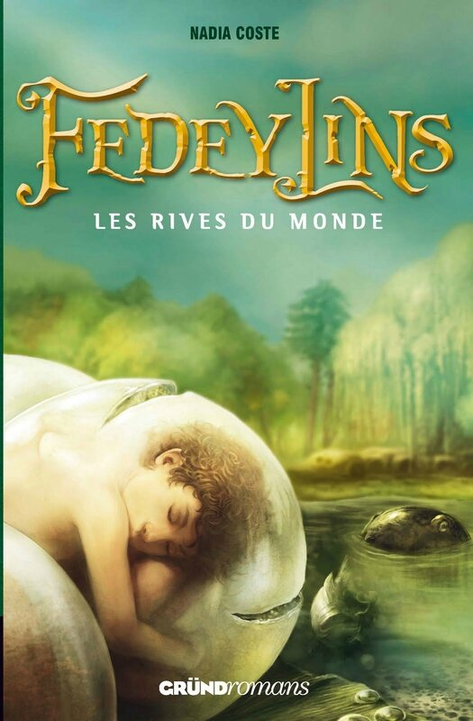 fedeylins,-tome-1---les-rives-du-monde-147839