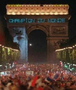 champs_elysees_1998