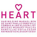 Heart - laurent strouk