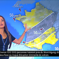 alexandrablanc06.2017_11_28_meteoCNEWS