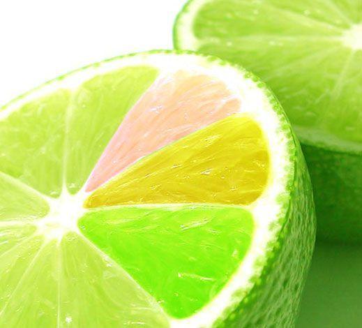 le citron citrus est un produit miraculeux pour tuer les cellules canc reuses. Black Bedroom Furniture Sets. Home Design Ideas