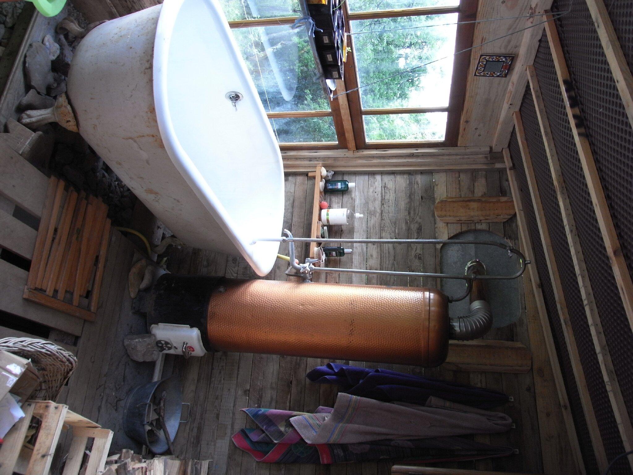 302 found for Chauffe eau piscine au bois