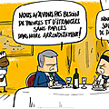 immigration humour riche medef