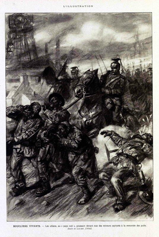19141121-L'_illustration-013-CC_BY