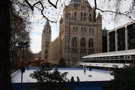 Londres__decembre_2009_153