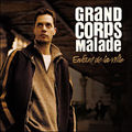 Grand corps malade - concert