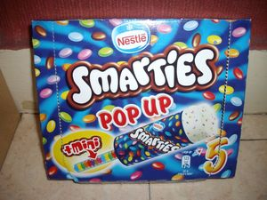 Glace smarties pop up (5)