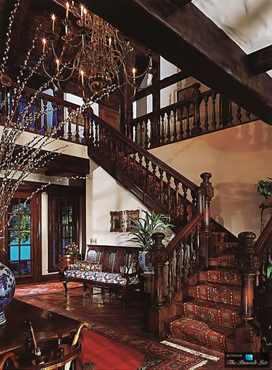 michael-jackson-neverland-valley-ranch-5225-figueroa-mountain-road-los-olivos-california-041-293x400-535-the-pinnacle-list-tpl
