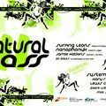 d 28/07/07 Natural Bass@Bunker Vielsalm