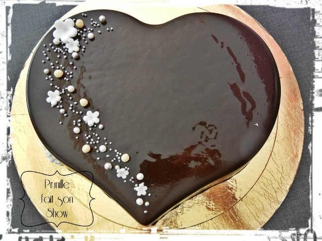 royal chocolat vegan prunillefee