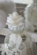 bouteille shabby 6 b - 1