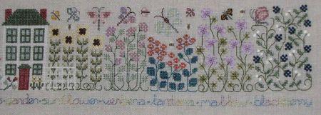 butterfly_garden_5