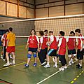 2012-03-19_tournoi_interne_IMG_6236
