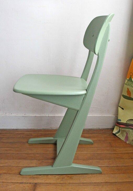chaise-casala-petit-pois-cote