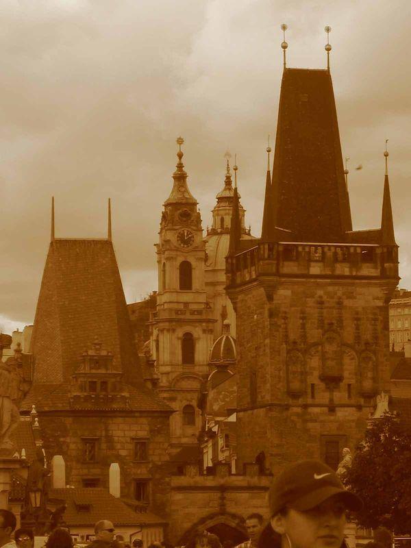 Quartier_de_Prague