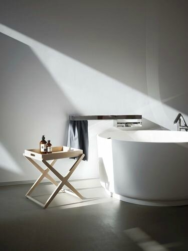 salle-de-bain-lumiere