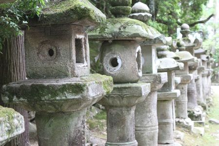 temple_mille_lanternes
