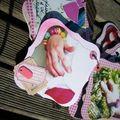 mini katia gely pour Elaia Design (12)