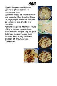 pomme_de_terre___l_ardechoise__page_2_