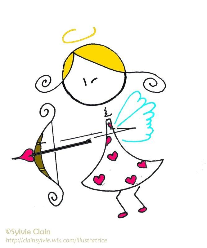 05-Sylvie-saint valentin (2)