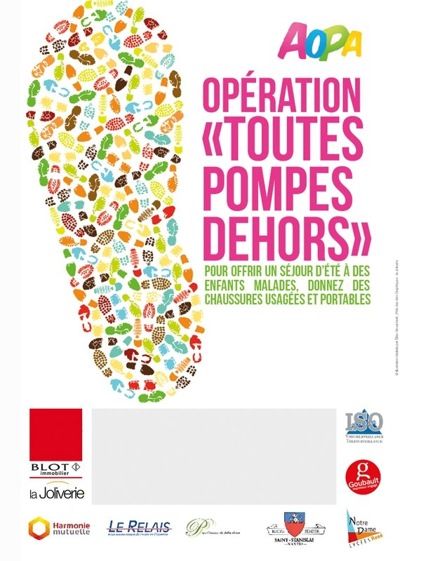 affiches-format-30x40-OTPD-2015