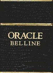 Signification des cartes de l'oracle Belline (voyantissime.com)