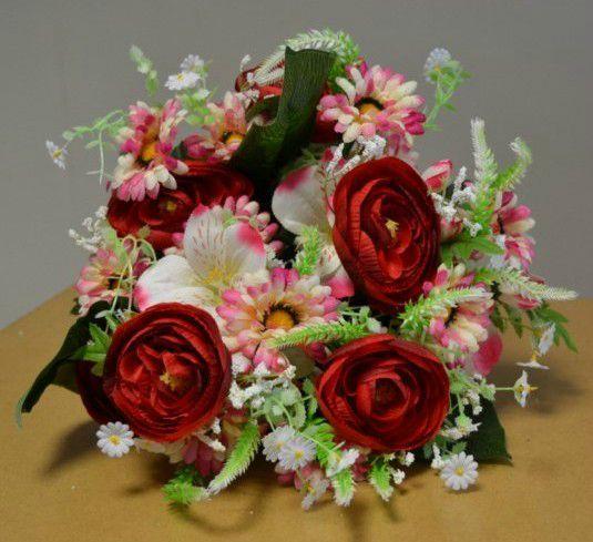 gros arrivage de fleurs artificielles dans tous les prix au fil des fleurs pargny sur saulx. Black Bedroom Furniture Sets. Home Design Ideas