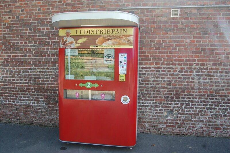 distributeur de pain (13)