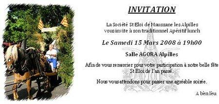 INVITATION_DU_15_MARS_2008_POUR_BLOG