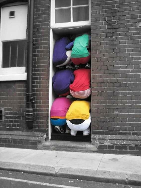 Willi-Dorner-bodies-in-urban-spaces-2-21