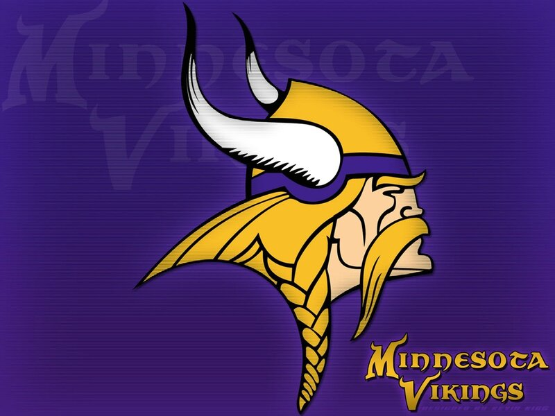 minnesota_vikings_wallpaper-29909