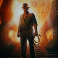 The Kingdom of the Crystal Skull (2)